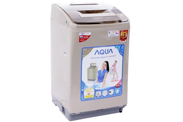 Máy giặt Aqua AQW-U91BT 9kg