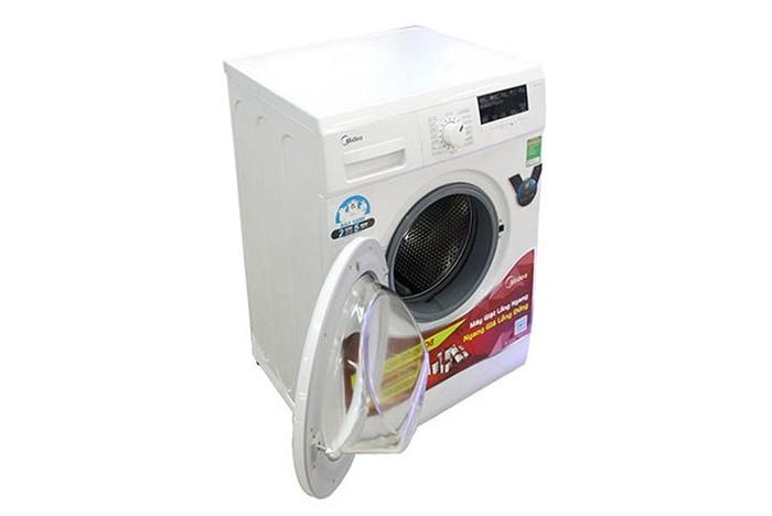 Máy giặt Midea MFG70-1000 7 kg