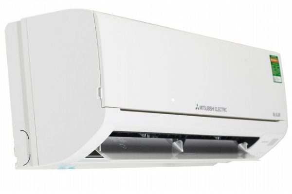 Điều hòa Mitsubishi Electric MSZ-HL25VA 2 chiều, 1 HP, Inverter