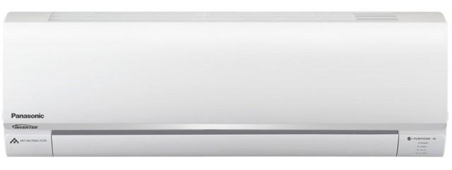 Điều hòa Panasonic CU/CS-YZ12SKH-8 2 chiều, 1.5 HP, InverterĐiều hòa Panasonic CU/CS-YZ12SKH-8 2 chiều, 1.5 HP, Inverter