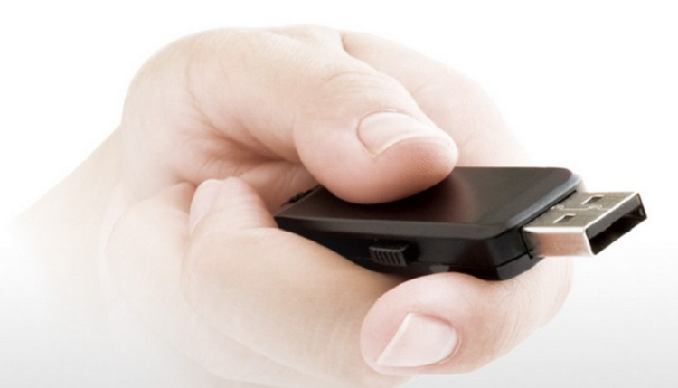 Smart Tivi Sony 32 inch KDL-32W610F
