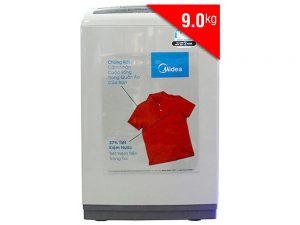 Máy giặt Midea MAM-9008 9.0 kg