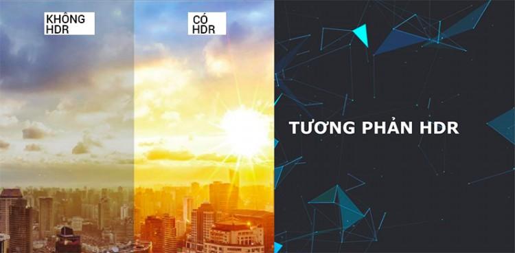 Smart Tivi TCL 4K 50 inch L50P62-UF