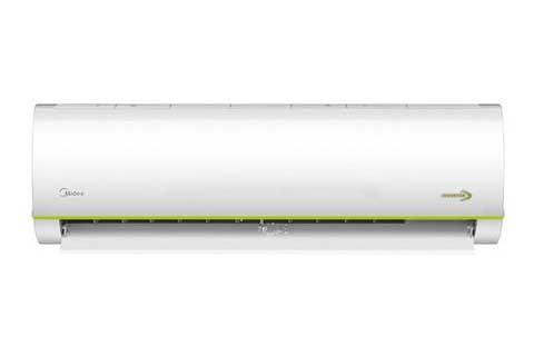 Điều hòa Midea MSMAI-10CRDN1 1 chiều, 1 HP, Inverter