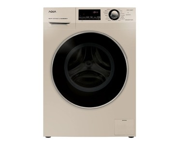 Máy giặt Aqua AQW-A982ZT 9.8 kg