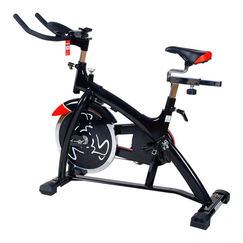 Xe đạp tập thể thao Life B15GA kiểu dáng đẹp