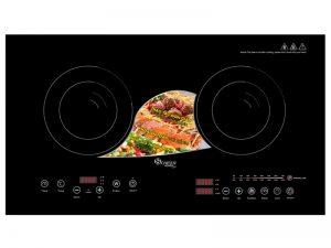 Bếp từ hồng ngoại Sowun SWP1225
