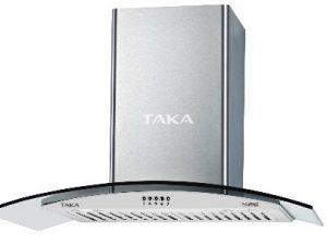 Máy hút mùi Taka TK-HT70E