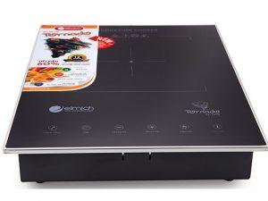 Bếp từ Elmich EL7950 2200W