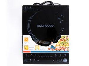 Bếp từ Sunhouse SHD6861 2000W
