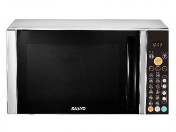 Lò vi sóng Sanyo EM-G7530V