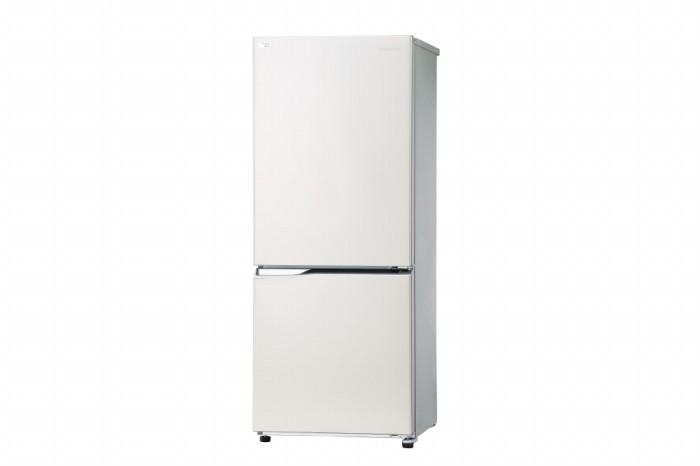Một số dòng tủ lạnh Panasonic bán chạy
