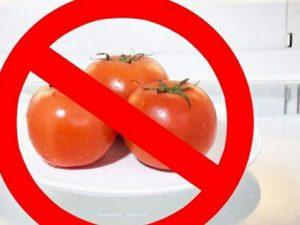Một số thực phẩm càng bảo quản lạnh càng nhanh hỏng