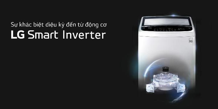 Tư vấn chọn mua cho gia đình máy giặt lồng đứng