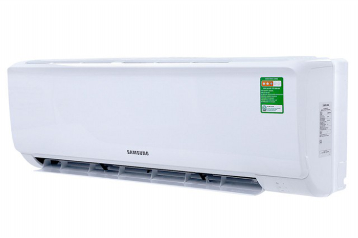 Gợi ý một số điều hòa inverter tiết kiệm điện