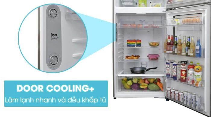 Làm thế nào để lựa chọn được tủ lạnh phù hợp?