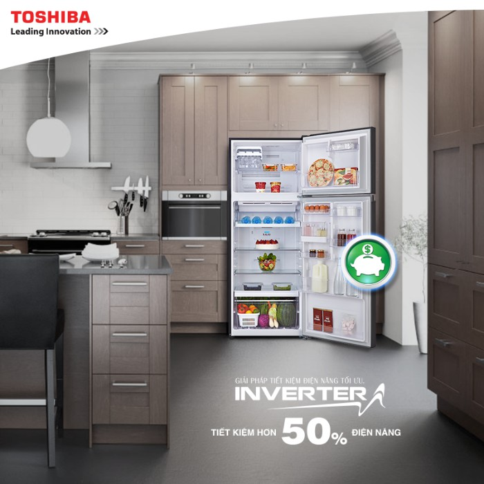 Một số thương hiệu tủ lạnh tốt hiện nay