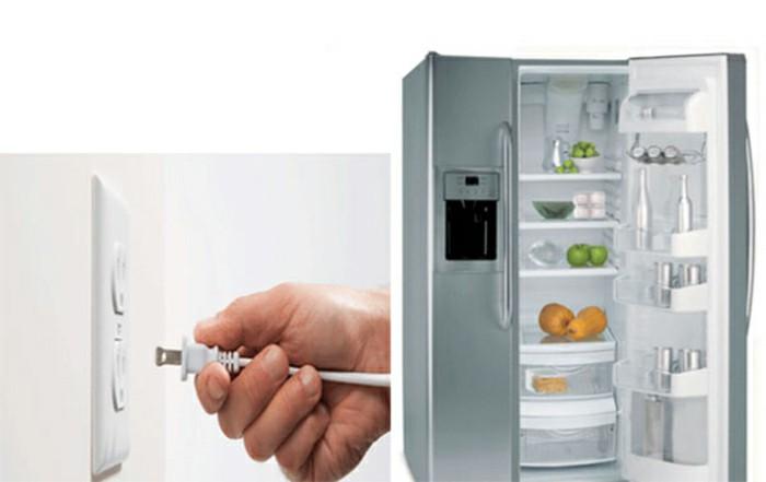 Tư vấn sử dụng tủ lạnh bền lâu, tiết kiệm