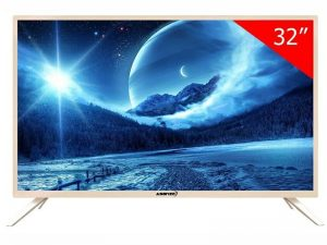 Tivi Asanzo 32 inch 32AS100 LED