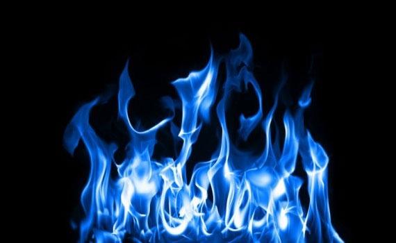 Bếp gas Rinnai RV-4600 (GL-T) đầu đốt