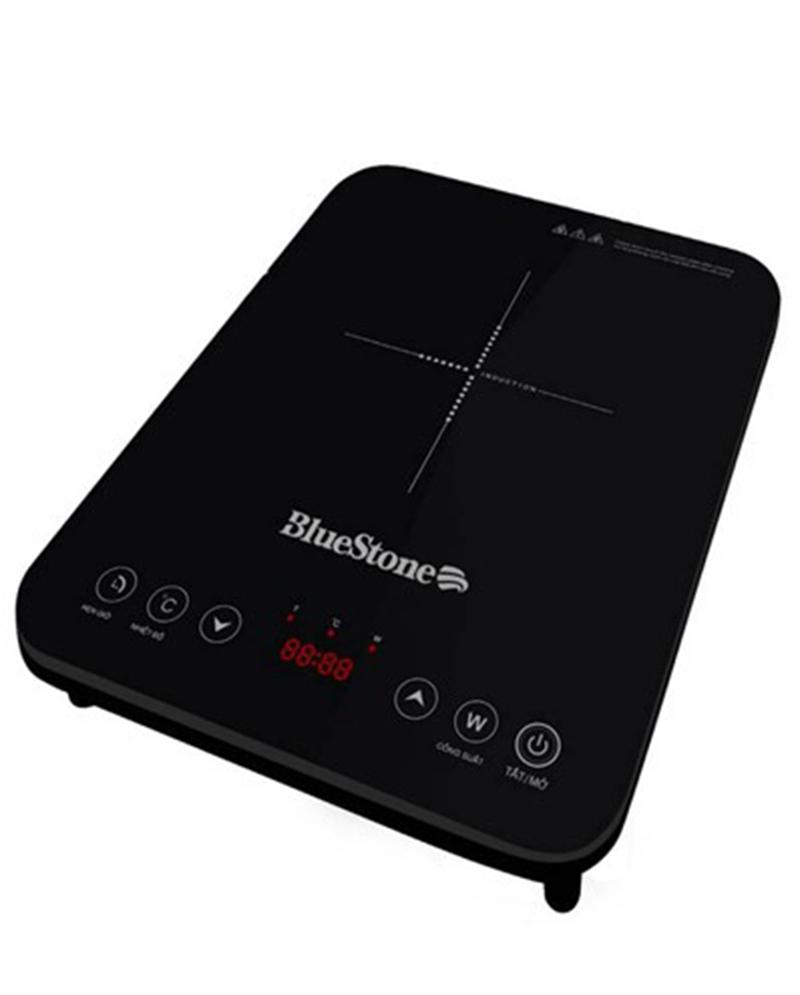 Bếp từ Bluestone ICB-6628 2100W Nút cảm biến tiện lợi