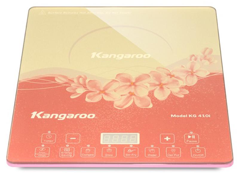 Bếp từ Kangaroo KG410I 2100W