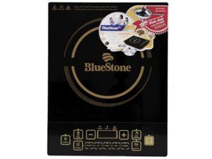 Bếp từ Bluestone ICB-6616 2100W