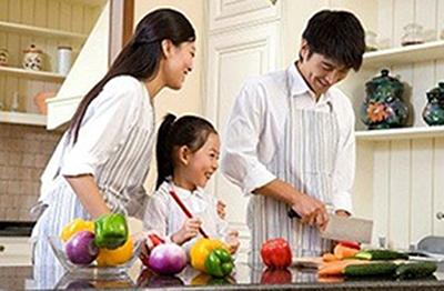 Nấu nướng tiện dụng Bếp từ Sunhouse Apex APB9922 3700W