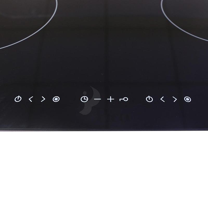 Bếp từ Sunhouse Apex APB9922 3700W Dễ dàng điều khiển