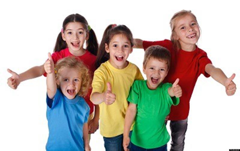 Bếp từ Sunhouse SHD6870 2000W Khóa an toàn trẻ em