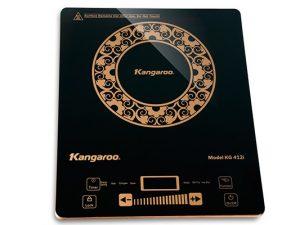 Bếp từ Kangaroo KG412I 2100W