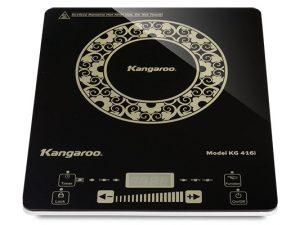 Bếp từ Kangaroo KG416I 2000W