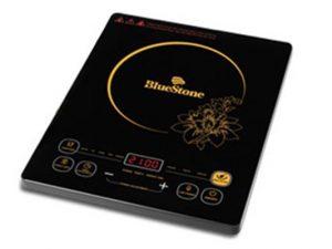 Bếp từ Bluestone ICB-6627 2100W