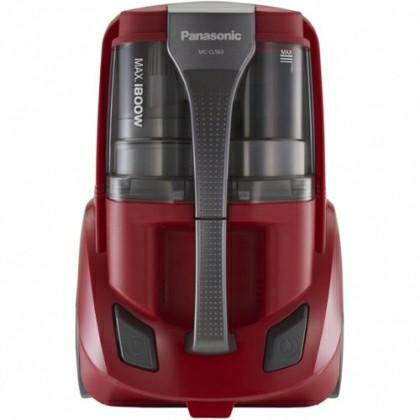 Máy hút bụi Panasonic MC-CL563RN46