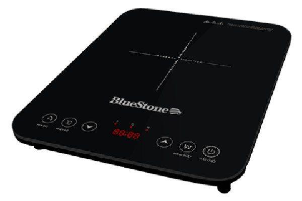 Bếp từ Bluestone ICB-6628 2100W