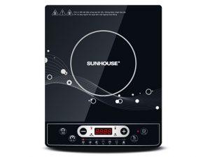 Bếp từ Sunhouse SHD6149 2000W