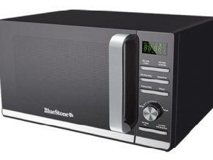 Lò vi sóng Bluestone MOB-7755 25 lít