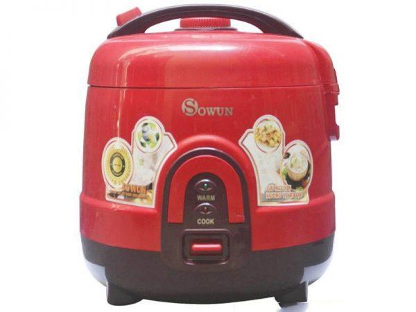 Nồi cơm điện SOWUN SW629