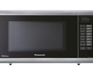 Lò vi sóng Panasonic NN-ST651MYUE 32 lít