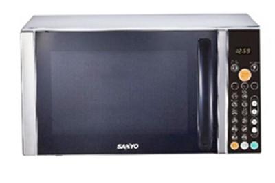Lò vi sóng Sanyo EM-G7530V 30 lít