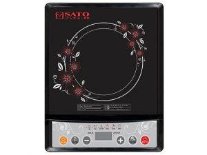 Bếp từ Sato STB-1203 2100W