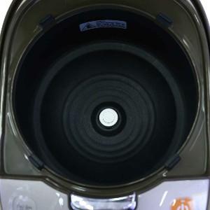 Nồi cơm điện Supor CFXB50HC12VN