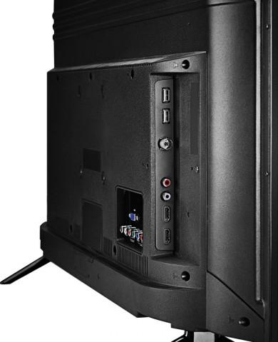 Tivi TCL 32 inch L32D2900