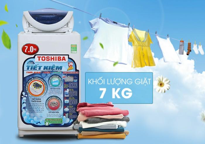 Cách sử dụng máy giặt hiệu quả