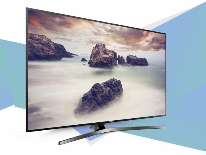 Hướng dẫn chọn mua tivi phù hợp với phòng khách nhà bạn