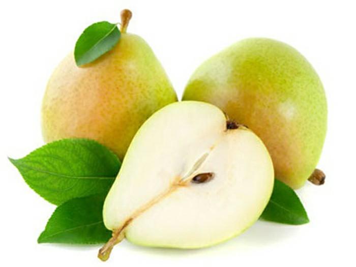 Cách bảo quản để trái cây luôn tươi ngon
