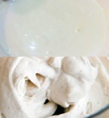 Cách làm kem chuối ngon ngay tại nhà