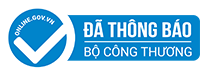 đã thông báo bộ công thương