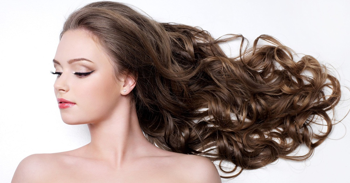 Máy sấy tóc Kangaroo KG626 công suất lớn