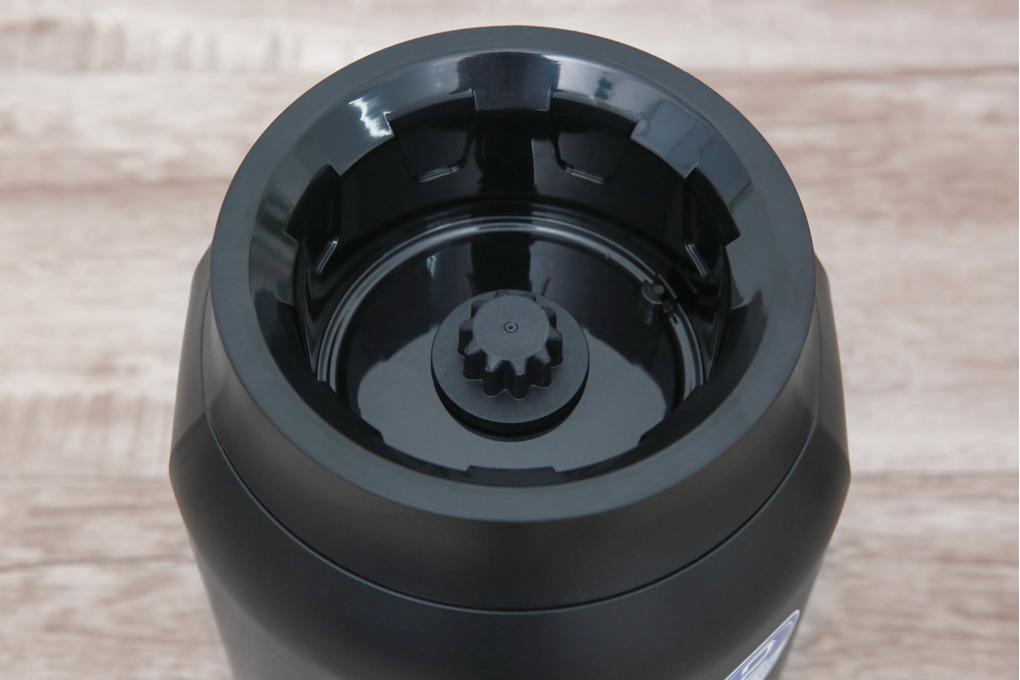 Máy xay sinh tố Bluestone BLB-5357 tự ngắt điện